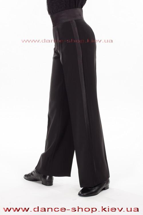 Купить брюки для бальных танцев доставка