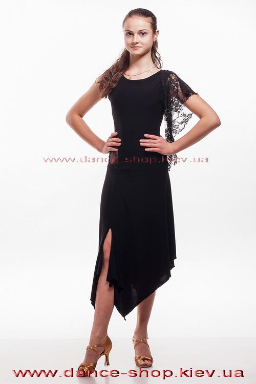Платье Латина Купить