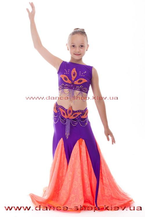 Восточные танцы дети костюмы фото
