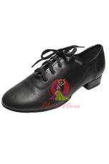 Туфлі чол. ст. Clubdancе МС-1 р.16,5-29,5, Розмір взуття: р. 16,5 (26)