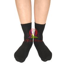 """Шкарпетки чоловічі """"Хома"""" (Житомир), фото 1"""