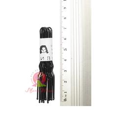 Шпильки обычные средние (длинна 7 см.), фото 1