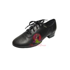 """Туфли для танцев ТМ """"Clubdance"""" МС-1, фото 1"""