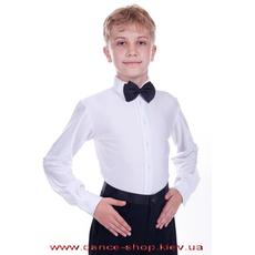 Сорочка для танців класична