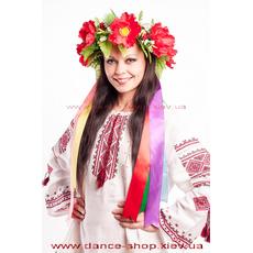 Венок украинский фото 1