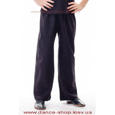 Тренировочные брюки