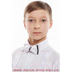Краватка метелик для хлопчика
