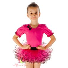 Одежда для хореографии фото 1