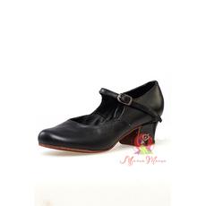 Танцювальне взуття