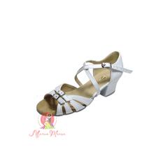 Детская обувь для бальных танцев фото