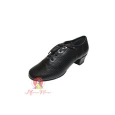 Туфлі тренувальні Clubdance Т-4 р.23-25, фото 1