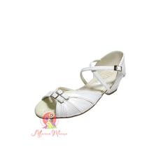 Туфли для бальных танцев детские фото