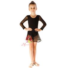 Бейсик детский для танцев фото 1