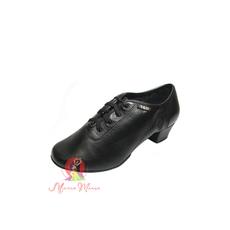 Туфли мужская латина Clubdancе МЛ-14, фото 1