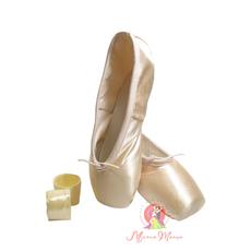 Пуанти для балету фото 1