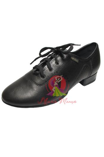 Туфлі чол. ст. Clubdancе МС-1 р.16,5-29,5, фото 1