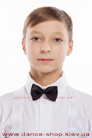 Краватка метелик дитяча