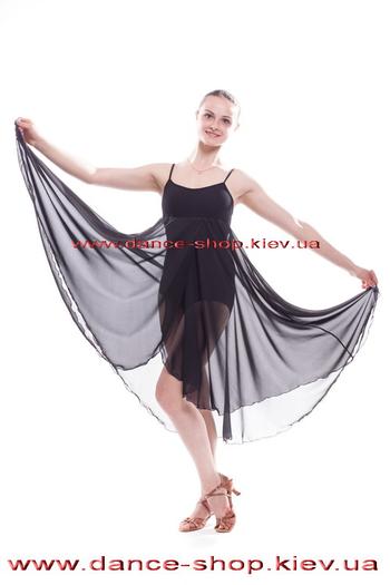 Платье хитон
