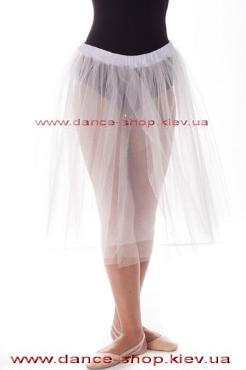 Спідниця для танців