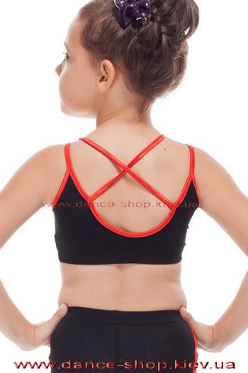 Одежда для тренировок