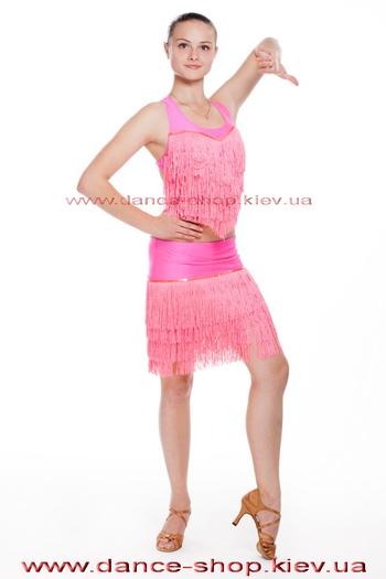 Одежда для танцев для девушек