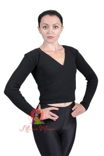 Одяг для розігріву м'язів фото 1