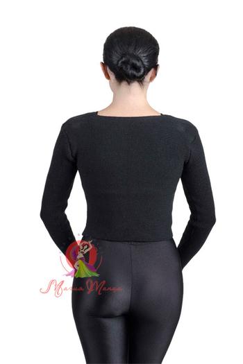 Одяг для розігріву м'язів фото 2