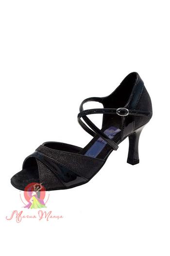 Туфлі для латини