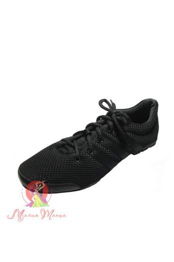 Кроссовки для фитнеса Solo Aleks, фото 1