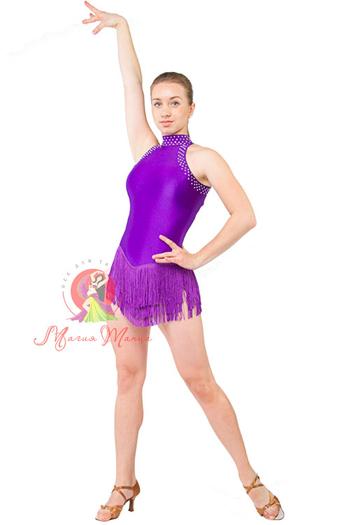 Платье для латины фото 5