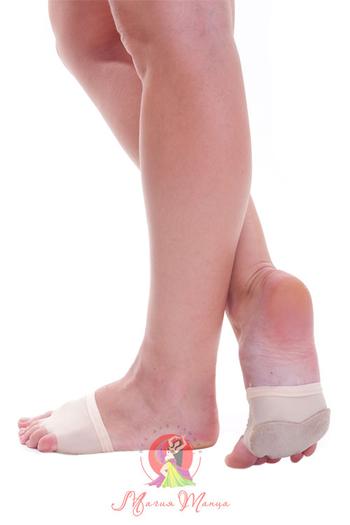 Взуття для контемпу фото 1