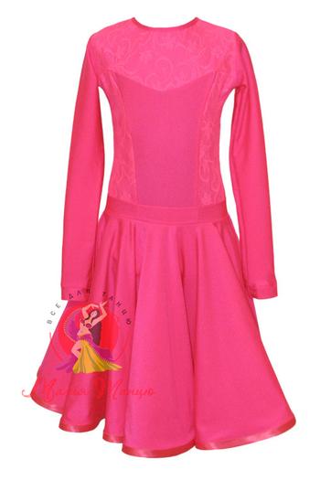 Рейтинговое платье фото 1