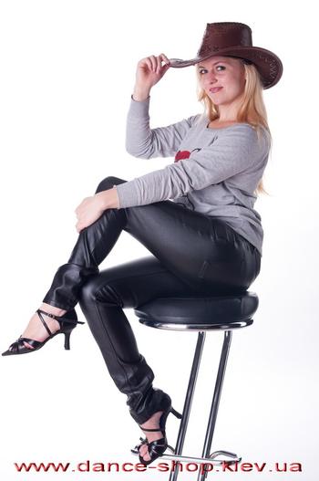 Шляпа ковбоя, фото 1