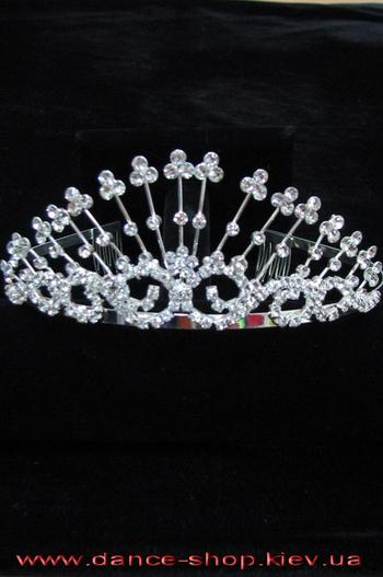 Корона на голову фото 2