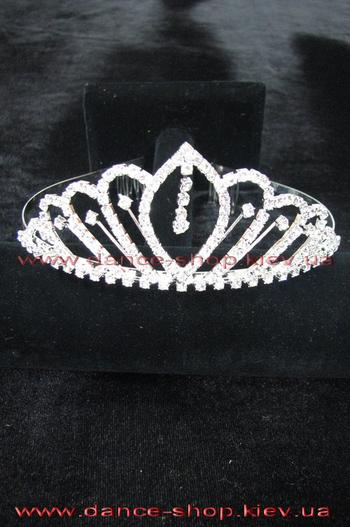Корона на голову фото 4