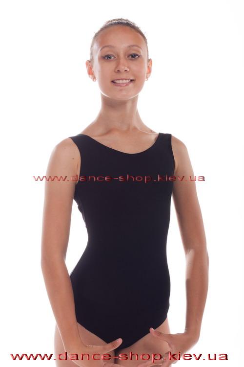 Одяг для гімнастики